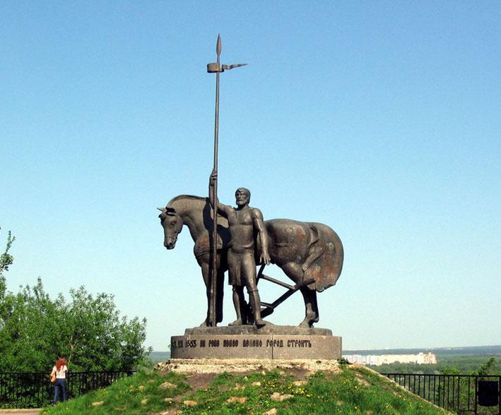 http://www.tbm.ru/filials/penza/p2_big.jpg