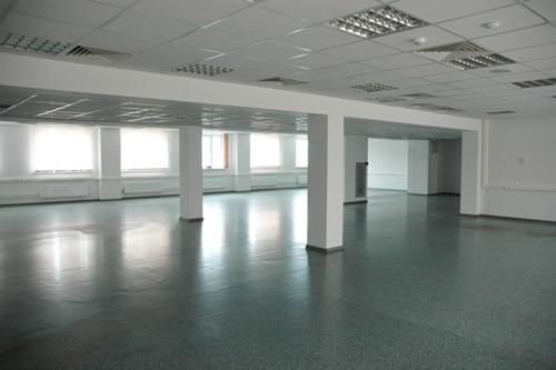 Офисное помещение в оренду снять в аренду офис Кравченко улица