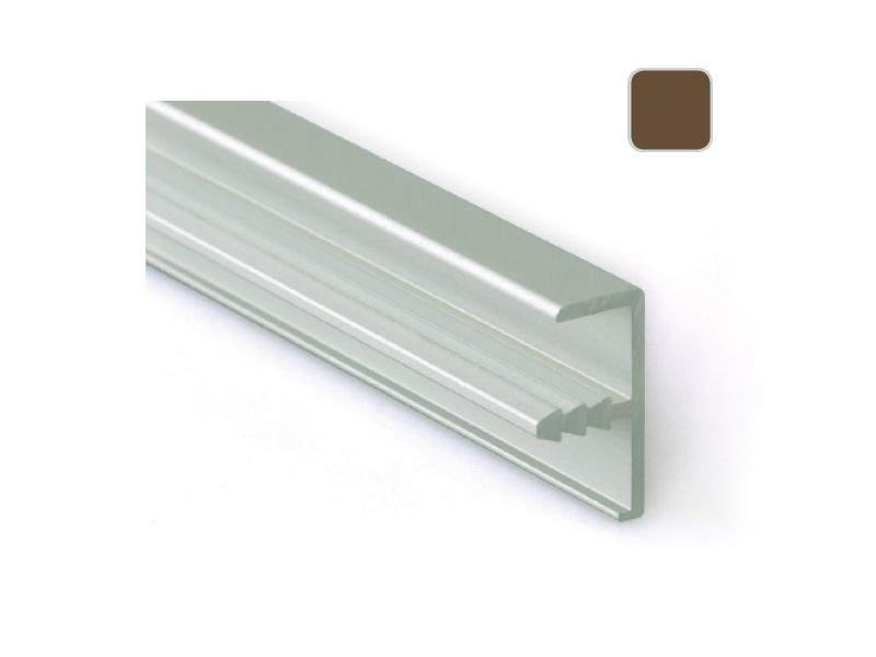 Алюминиевые профили для мебели / алюминиевые фасадные профил.
