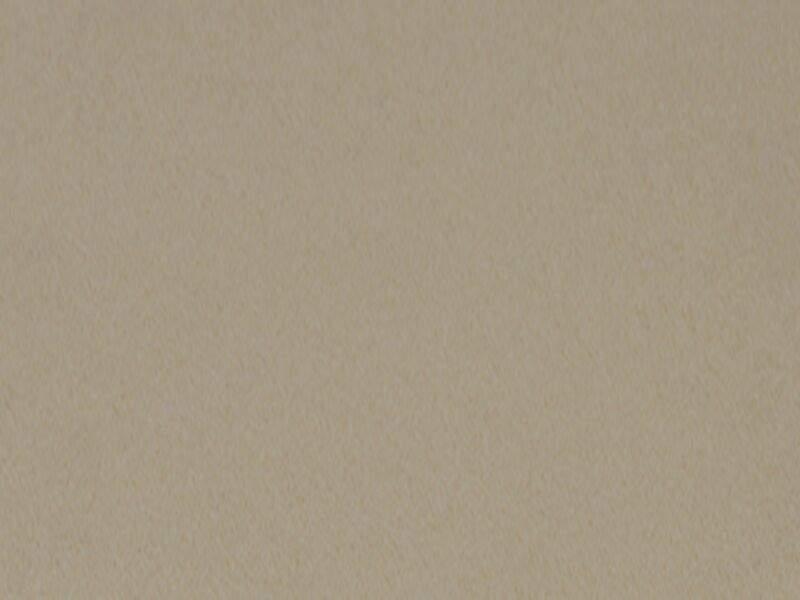 Стеновые панели коллекция