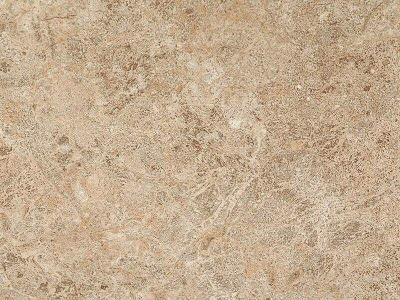 Столешница-постформинг veroy Столешница из искусственного камня Tristone Конобеево