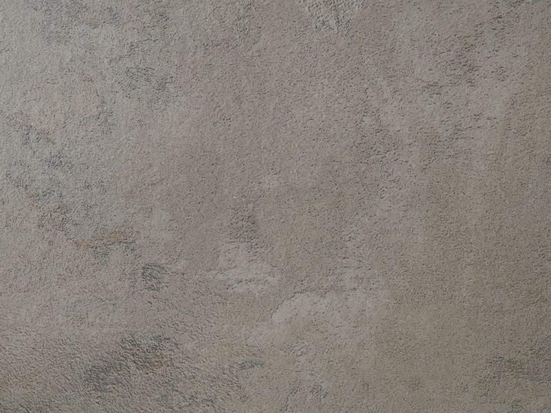 Мдф панели под бетон купить как сделать затирку штукатурки на цементном растворе