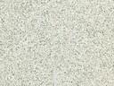 Кромочн. лента HPL белая галактика,  G001 4200*44 мм, термоклеевая