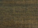Плита МДФ AGT 1220*18*2800 мм, односторонняя глянец звезда терра 680