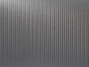 Плита AGT МДФ 1220*18*2800 мм, односторонняя, глянец серая линия 683