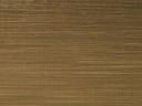 Плита МДФ AGT 1220*18*2800 мм, односторонняя, матовый, белла голд 382