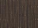 Плита МДФ AGT 1220*18*2800 мм, односторонняя, матовый лен темный 379