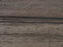 Плита МДФ AGT 1220*8*2800 мм, односторонняя глянец Империя 633/1138