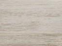 Плита МДФ AGT 1220*8*2800 мм, односторонняя матовый кантри серый 374/1442