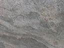 Плита МДФ Samplestone фанерованная натуральным сланцевым камнем, 1210*605*21 мм, декор Джира Грин (Jeera Green)