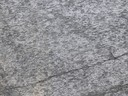 Плита МДФ Samplestone фанерованная натуральным сланцевым камнем, 1210*605*21 мм, декор Серебряный Блестящий (Silver Shine)