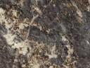 Бортик пристеночный овальный, Брюссон, 34*29 мм, L=4.2м, 16039081002