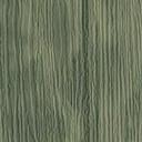 Профиль 1008 МДФ AGT 30*102*2800 мм, античный зеленый (281)