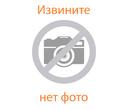 Опора колесная FIRMAX, без тормоза, d=50 мм, шуруп, пластик, черный (2 части)