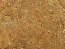 Бортик пристеночный овальный, Антик рока, 34*29 мм, L=4.2м