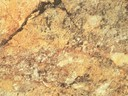 Столешница-постформинг VEROY R9 Иоланта природный камень 3050x600x38мм.STONE