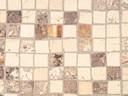 Столешница-постформинг VEROY R9 Перлино классический камень 3050x600x38Вл STANDART
