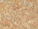 Столешница-постформинг VEROY R9 Седона дикий камень    3050x600x38мм.HD