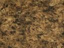 Столешница-постформинг VEROY R9 Закат Милана шлифованный кварц 3050x600x38мм.PREMIUM