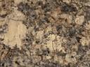 Столешница-постформинг VEROY R9 Карнавал серый дикий  камень 3050x600x38мм.HD