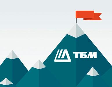 Награждение лучших филиалов ТБМ по итогам работы в 2015 году f1c65c213ba