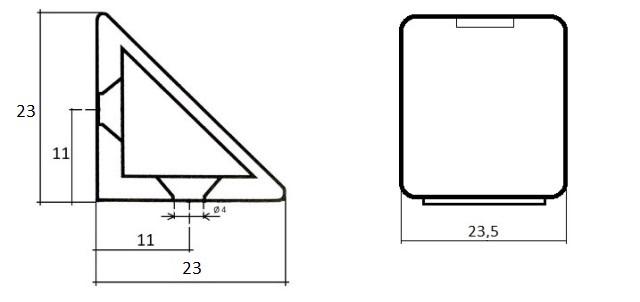 Уголки пластиковые (5).jpg
