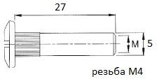PRM0140.jpg