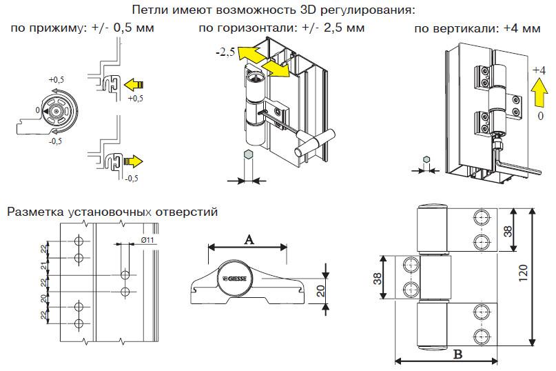 Regulirovka_Domiina_Classic_3_1.jpg